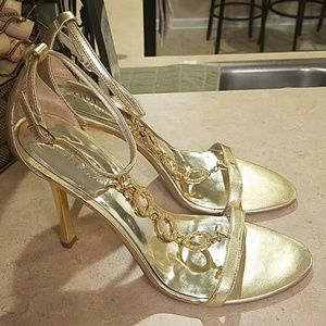 Guess by Marciano Shoes - Guess by Marciano Leanna heels size 7.5